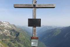 hornfeldspitze-scaled
