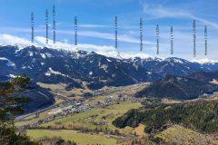 20210328_120605_summits-scaled