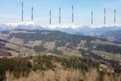 DJI_0700_summits-scaled