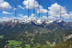 20210603_102519_summits