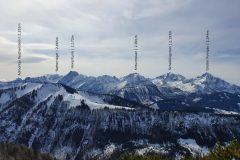 20210313_114148_summits-scaled